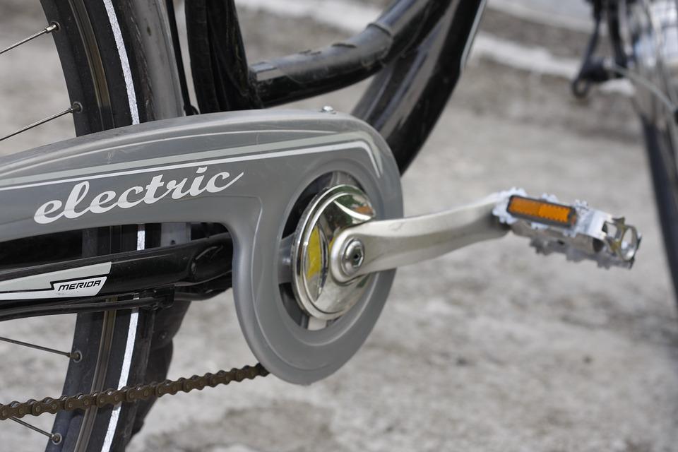 5 conseils de recharge de vélo électrique pour une longue durée de vie de la batterie post thumbnail image